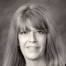 Pamela Templeton